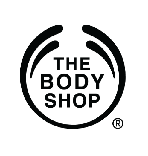 bwp partner pioneer sponsor the body shop