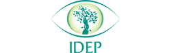 IDEP Foundation | Helping People to Help Themselves