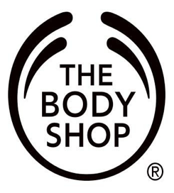 The Body Shop Indonesia joins the Bali Water Protection Program