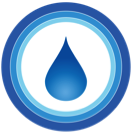 IDEP Foundation - Bali Water Protection Program